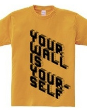 Your Wall