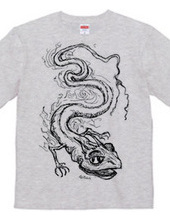 Serpent Slither