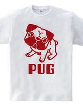 PUG-Red
