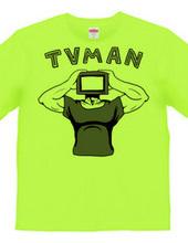 TVMAN