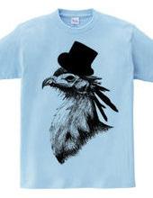 BIRD Hat