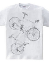 bicycle clear