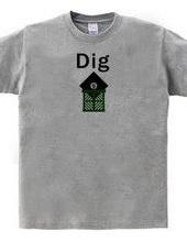 Dig_pattern2(Green)