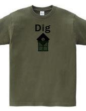 Dig_pattern2 (Green)