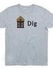 Dig_pattern1 (Brown)