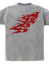 Firebird  ( without logo)