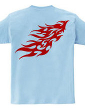 Firebird  ( without logo)
