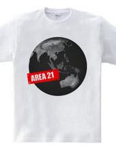 AREA 21