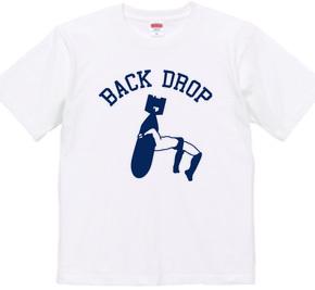 Back drop