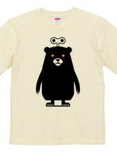 clockwork bear