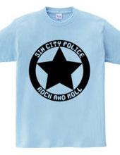 Sin City Police