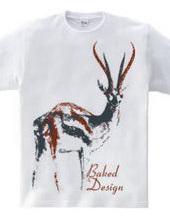 Gazelle 02