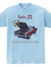 65_Pontiac_GTO-A