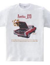 ' 65 _ Pontiac_GTO-A