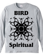 BIRD Spiritual 03