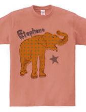 Elephant(star)