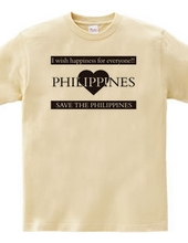 SaveThePhilippines ilf