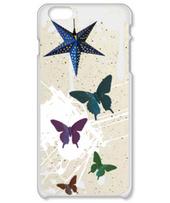 Get Star phone