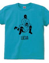 Lucha5