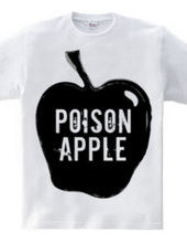 POISON APPLE 毒リンゴ