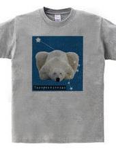 polarstar-bear D