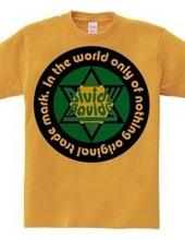 BividyBavidy-logo-circle-type2-color