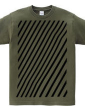 marine stripes 4 01