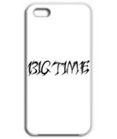 BIG TIME 縦(マーク位置避け)