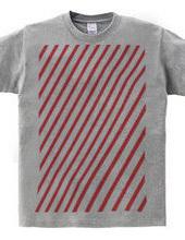 marine stripes 4 02