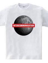 INTERCOMMUNICATION