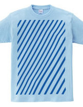 marine stripes 4 03