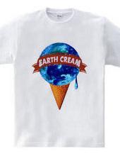 EARTH CREAM!