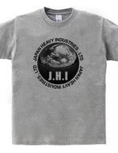 JAPAN HEAVY INDUSTRIES, Ltd.