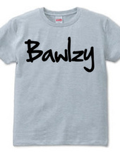 Bawlzy