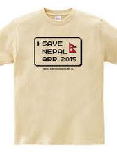 SAVE NEPAL
