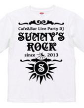 Cafe&Bar Sunny s Rock