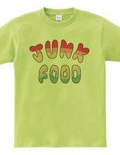 JUNK FOOD (VER.2)