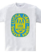 LUCHA-MEXICO dos