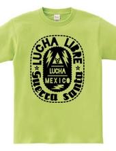 LUCHA-MEXICO uno
