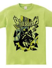 WolfStorm_BYW