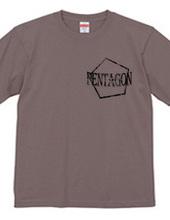 ペンタゴン
