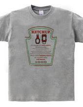 ketchup-bottle-B