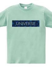 UNIVERSE - NAVY