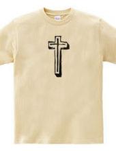 Cross-