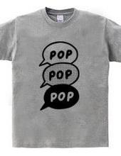 pop pop pop 11