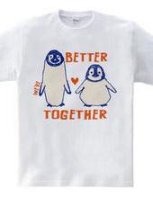 together-02