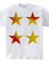 baked 4 stars 03