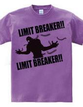 Limit breaker!