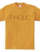 T-HOLIC