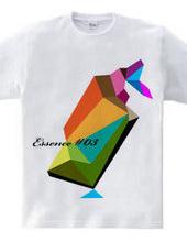 Essence #03